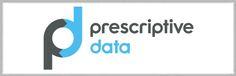 Prescriptive Data