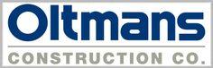 Oltmans Construction Company
