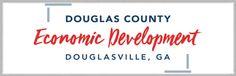 Douglas County EDC - Atlanta
