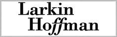 Larkin Hoffman