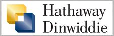 Hathaway Dinwiddie Construction - Los Angeles