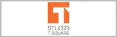 Studio T-SQ