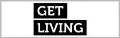 Get Living London - UK