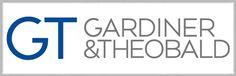 Gardiner & Theobald - UK