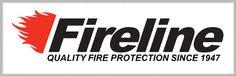 Fireline Corporation