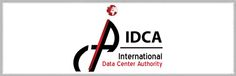 International Data Center Authority (IDCA)