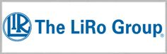 The Liro Group