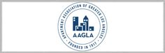 Apartment Association of Greater Los Angeles (AAGLA)