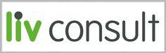 liv consult - UK