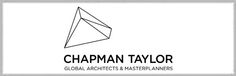 Chapman Tyalor - UK