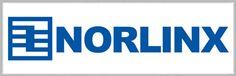 NORLINX Systems, LLC