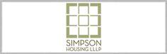 Simpson Housing, LLLP