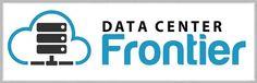 Data Center Frontier