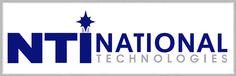 National Technologies, Inc. (NTI)