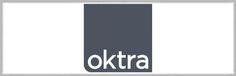 Oktra - UK
