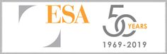 Environmental Science Associates (ESA)
