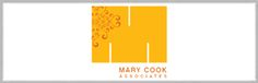 Mary Cook Associates