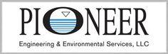 Pioneer Engineering & Environmental Services, LLC