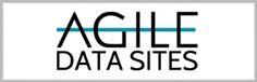 Agile DataSites, LLC