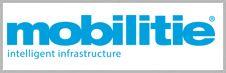 Mobilitie, LLC