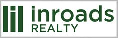 Inroads Realty