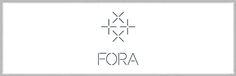 Fora - UK
