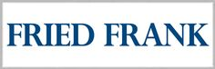 Fried Frank - UK