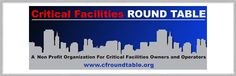 Critical Facilities Round Table