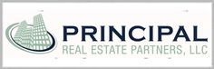 Principal Real Estate Partners