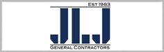 JLJ & Associates, Inc.