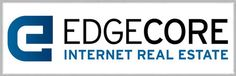 EdgeCore Data Centers
