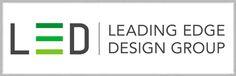 Leading Edge Design Company