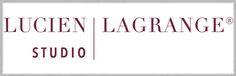 Lucien Lagrange Studio,