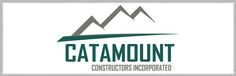 Catamount Constructors
