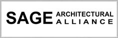 Sage Architectural Alliance