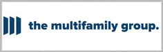 The Multifamily Group