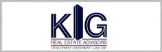 KIG Real Estate Advisors
