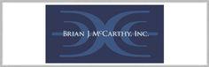 Brian J. McCarthy, Inc.