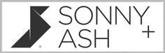 Sonny + Ash