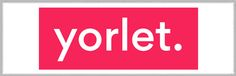 YorLet - UK