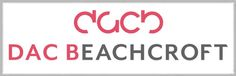 DAC Beachcroft - UK
