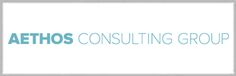AETHOS Consulting