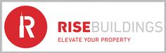 Rise Buildings