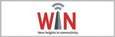 Wireless Information Networks - LA