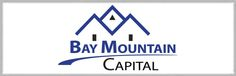 Bay Mountain Capital