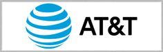 AT&T DC