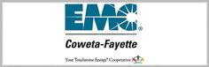 Coweta-Fayette EMC