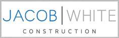 Jacob White Construction