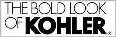 Kohler - UK