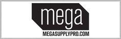 Mega Supply Pro